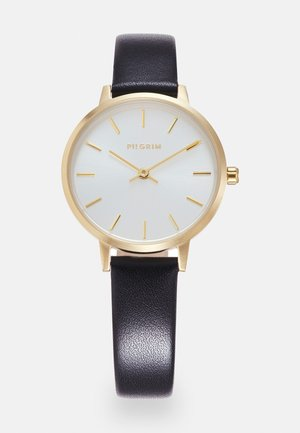 NERINE - Chronograph watch - gold-coloured