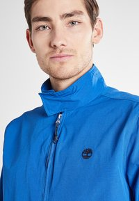 Timberland - Summer jacket - nautical blue - 2