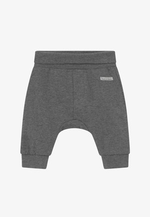GAIL BABY - Trousers - grey blend