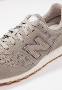 New Balance - Sneakers - grey - 2