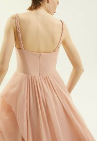 Esprit Collection - Occasion wear - nude - 3