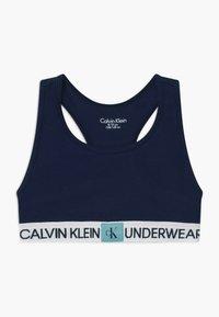 Calvin Klein Underwear - 2 PACK - Korzet - pink - 2