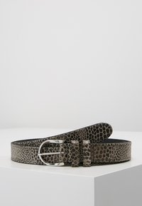 Legend - Belt - grey - 0