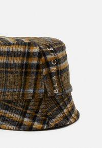 BLANCHE - Hatt - multi-coloured - 3