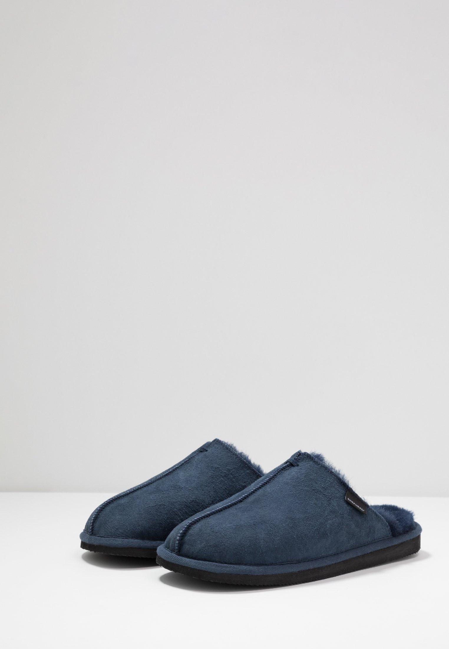 Men HUGO - Slippers