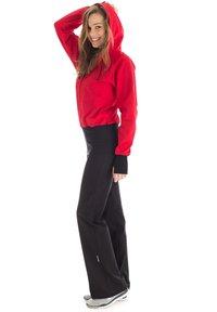 Winshape - Trousers - schwarz - 5