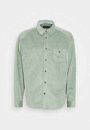 OSHAA - Shirt - grün
