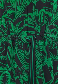Marc Cain - Shirt dress - green - 6