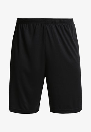 DELTA - Týmové oblečení - black