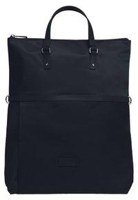 Lipault - Handbag - navy - 1
