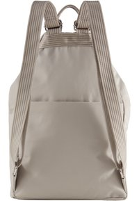 Bogner - Rucksack - light grey - 1