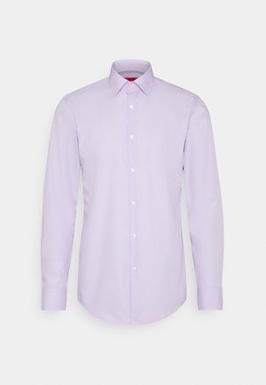 KOEY - Formal shirt - light-pastel purple