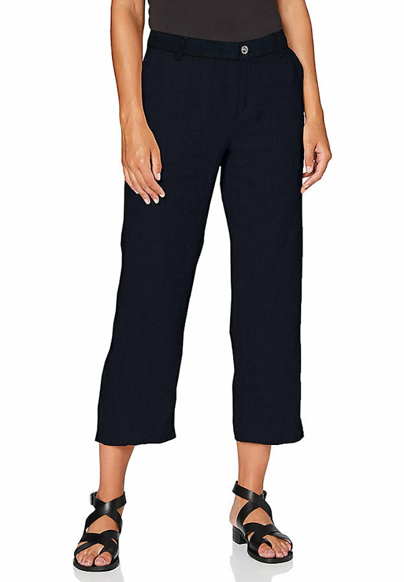 MAC Jeans - NORA - Trousers - 194m
