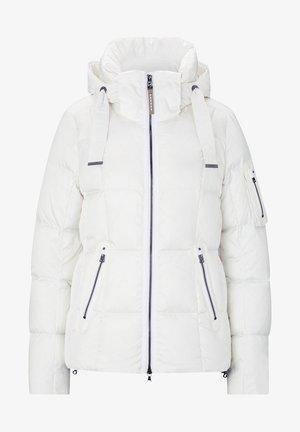 FELINA - Down jacket - off-white