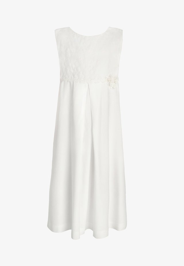 LISA - Cocktail dress / Party dress - ivory