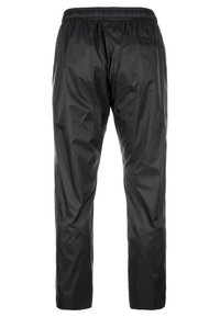 Nike Sportswear - Trainingsbroek - black - 1
