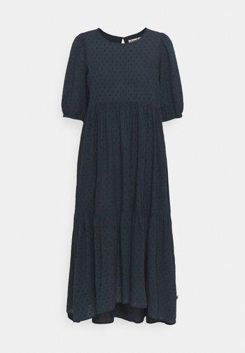 JULI DRESS