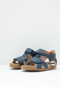 Shoesme - BIO - Sandals - marino - 3
