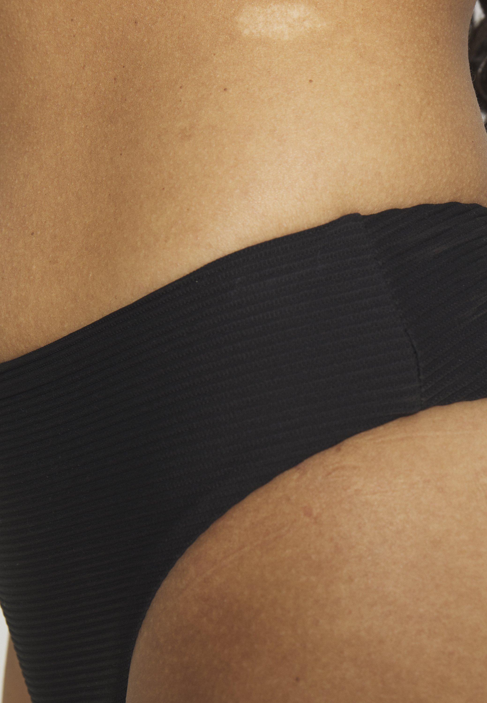 Women ESSENTIALS HIGH WAISTED - Bikini bottoms