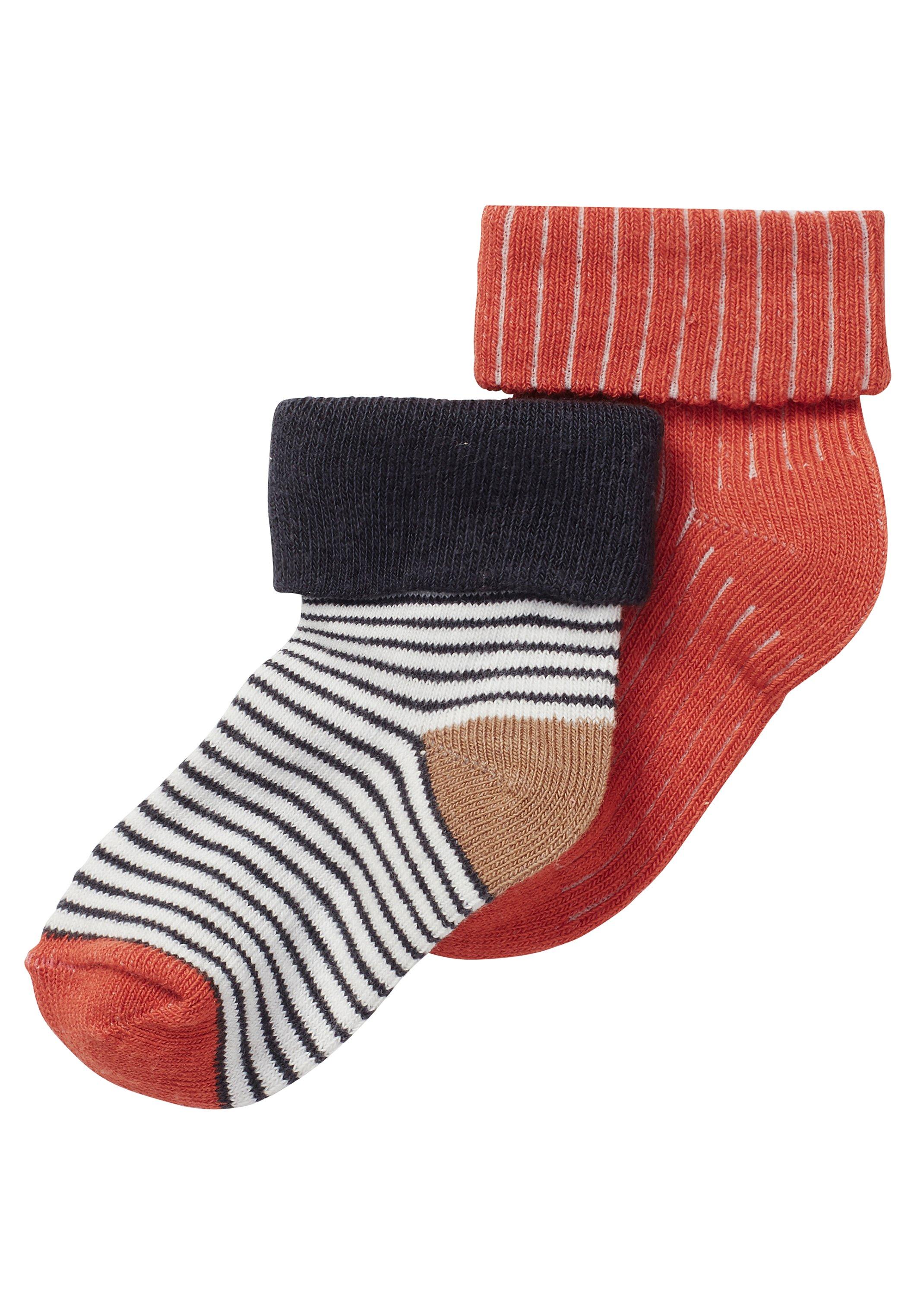 Kinder 2-PACK - Socken