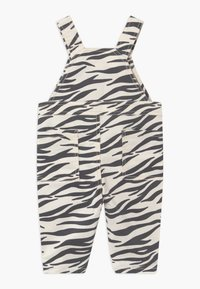 Cotton On - ELOISE OVERALL BABY - Salopette - dark vanilla - 1