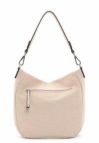 SURI FREY - HOLLY - Handbag - rose - 2