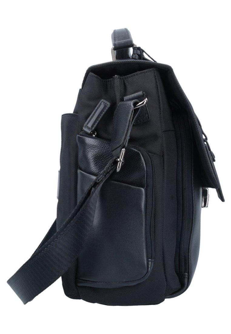 Bric's MONZA  - Mallette - black