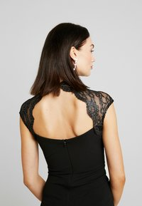 Sista Glam - SULA - Occasion wear - black - 5