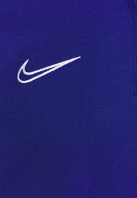 Nike Performance - DRY  - Funktionstrøjer - deep royal bluearmory blue/white - 2
