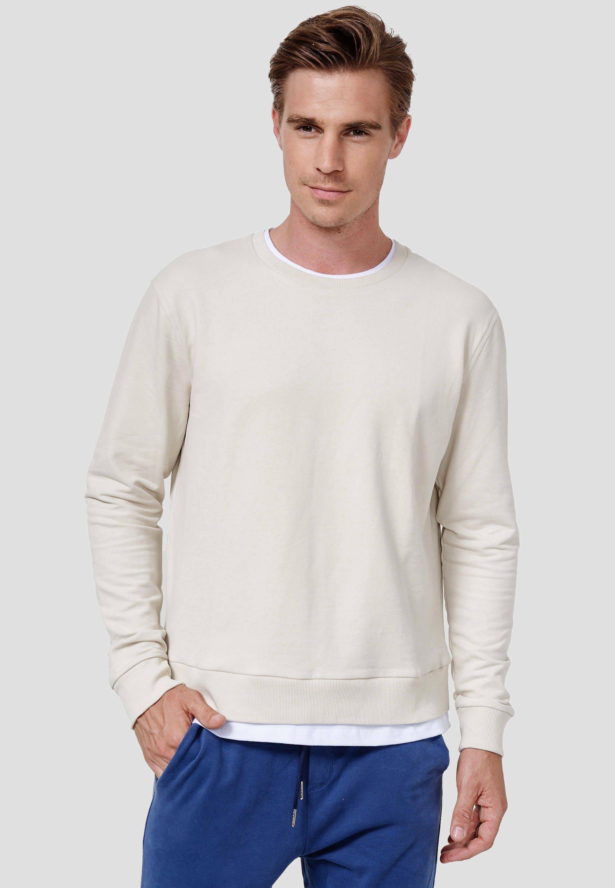 Herren PASCAL - Sweatshirt