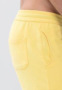 Mey - Pyjama bottoms - sunlight - 3