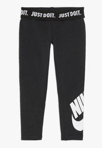 Nike Sportswear - Leggings - black - 0