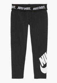 Nike Sportswear - Legging - black - 0