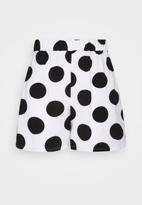 Trendyol - Pyjamas - ecru - 3