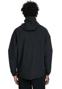 Timberland - Windbreaker - black - 2