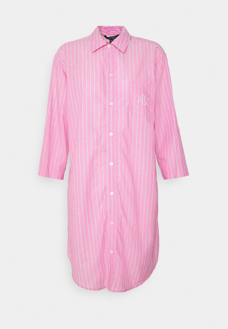 Lauren Ralph Lauren - CLASSIC  - Nightie - pink