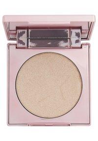 Make up Revolution - PRECIOUS GLAMOUR ILLUMINATOR - Highlighter - million dollars - 1