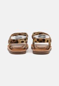 Gioseppo - ROSEVILLE - Sandals - leopardo - 2