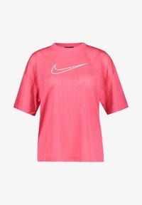 pink (315)