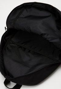 Carhartt WIP - DELTA  - Rucksack - black - 2