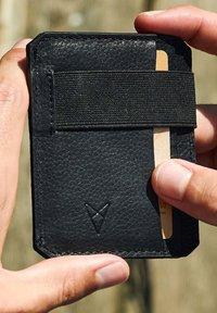 Renard - Wallet - schwarz - 1