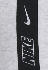 Nike Sportswear - Felpa con cappuccio - birch heather/particle grey/black - 2