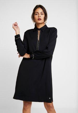 TATE DRESS - Cocktail dress / Party dress - black