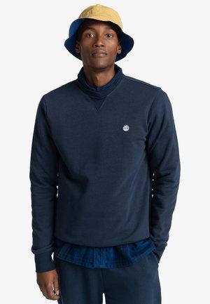 CORNELL  - Sweatshirt - eclipse navy