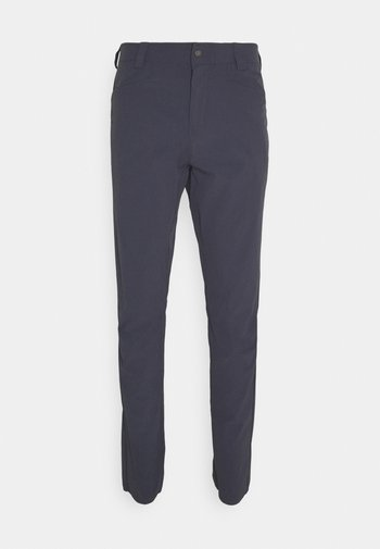 WAYFARER TAPERED PANTS