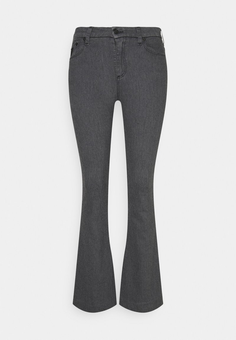LOIS Jeans - RAFAL - Kalhoty - raven