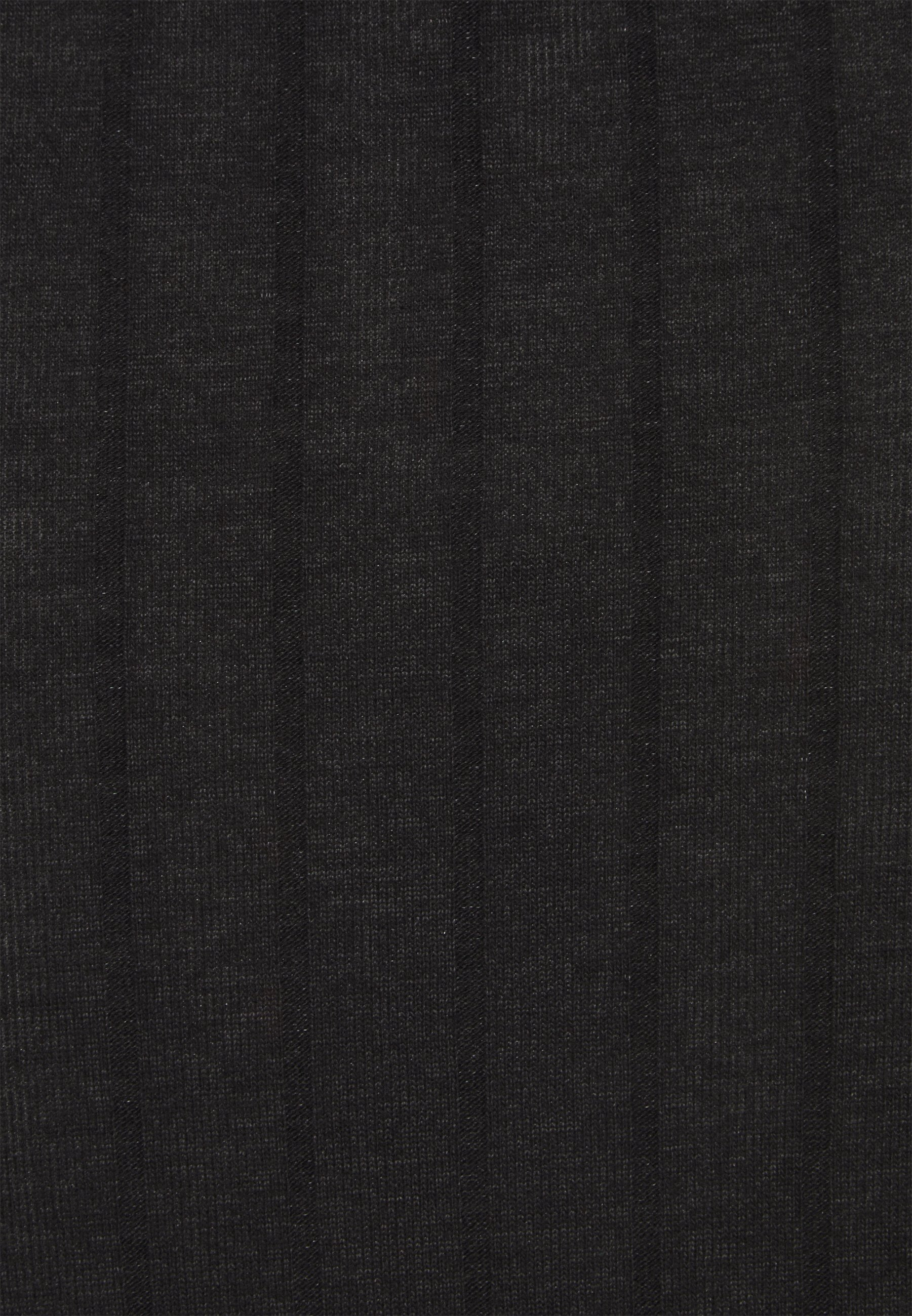 Women CARANO - Pencil skirt
