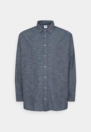 CLASSIC - Košile - navy blazer