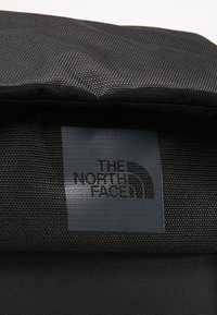 The North Face - INSTIGATOR - Rucksack - asphalt grey/black - 8