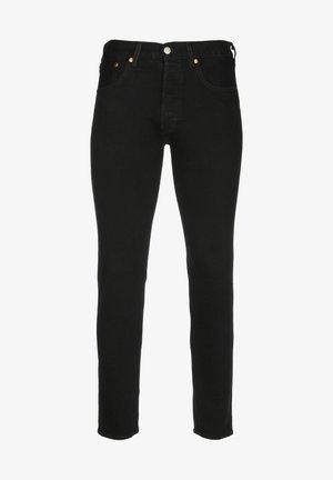 501® SLIM TAPER - Jeans Tapered Fit - dark blue
